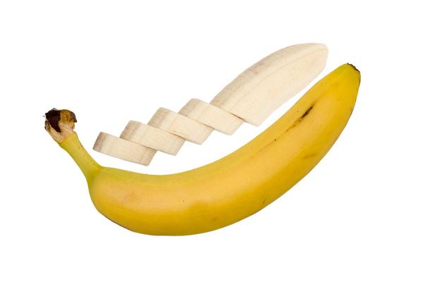 바나나쌀파운드(12개) - 디저트라이스, 43,500원, 쿠키/케익/빵, 빵