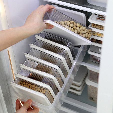 센스 냉장고정리 고급형 / 냉장고정리 / 냉장고를부탁해 / T9000