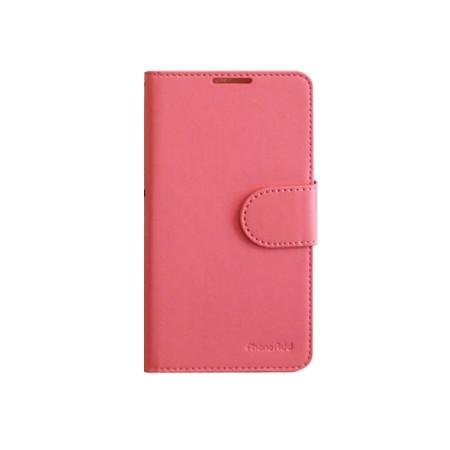 LG-F410 세비 다이어리/G3 A/지3 A/지쓰리 에이/폰케이스/휴대폰케이스