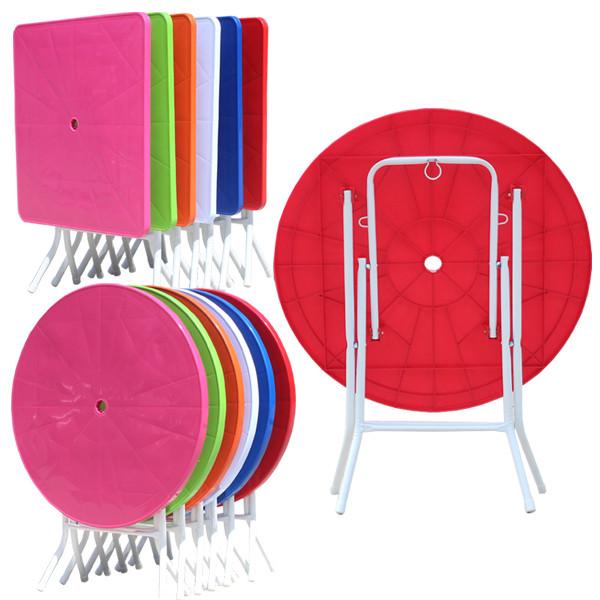 fs h야외테이블/편의점테이블/접이식탁자/보조탁자