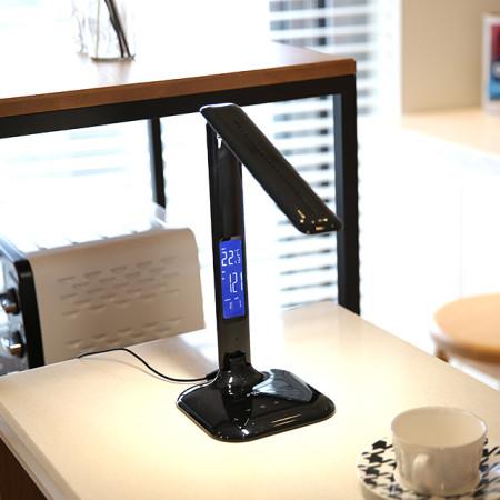 프리즘 LED 스탠드 PL-550