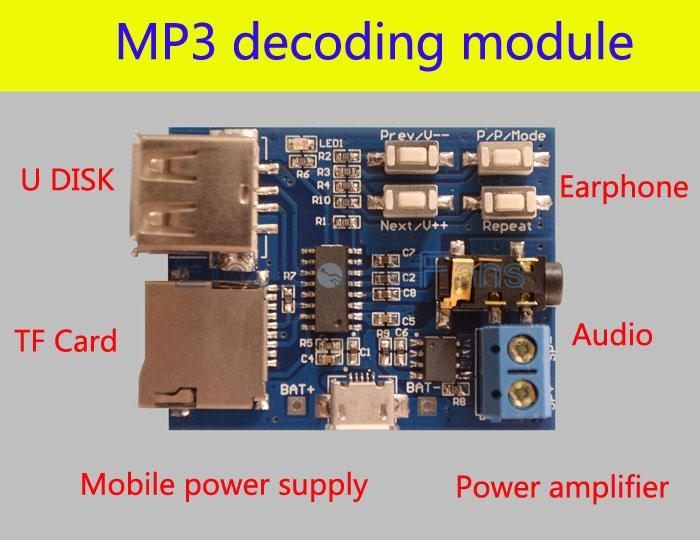 MP320Development-002.jpg