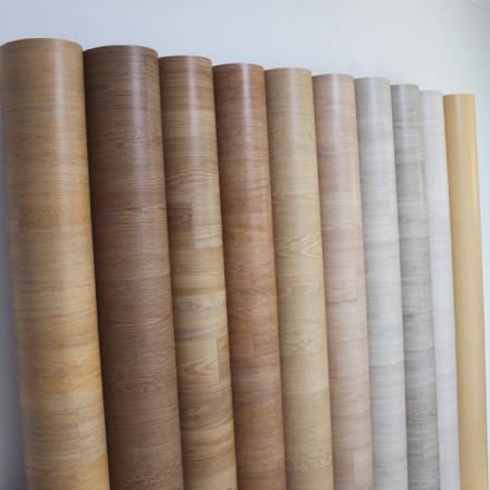 진양 모노륨 황토펫트 셀프 바닥장판
