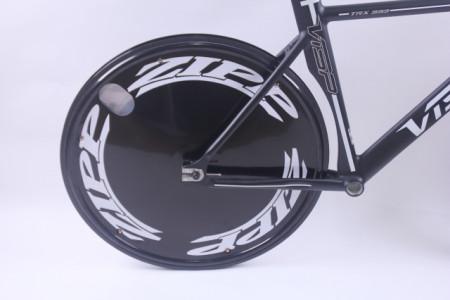 자전거 휠 커버 ZIPP,Mavic,FF RDE 휠 커버