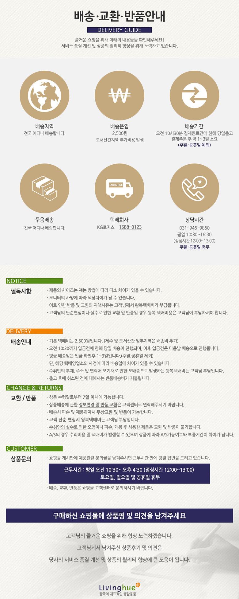 [리빙휴] 꽃걸레 청소기 면사걸레(1개) - 리빙휴, 5,000원, 청소도구, 걸레