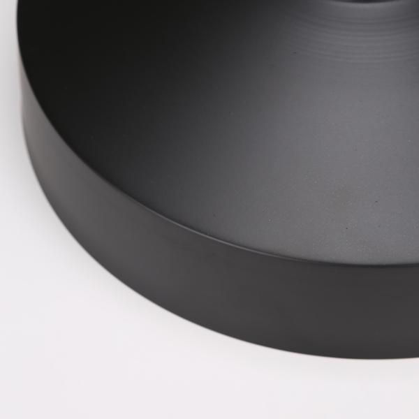 빈티지갓등 st 블랙 펜던트 - 조명천지, 45,200원, 디자인조명, 팬던트조명