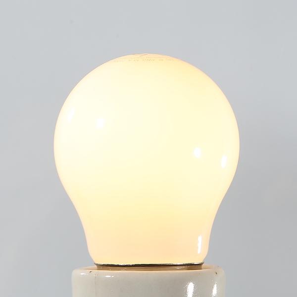 LED인지구 비츠온 에코 4W E26 전구색 올빔 - 조명천지, 4,900원, 디자인조명, 팬던트조명