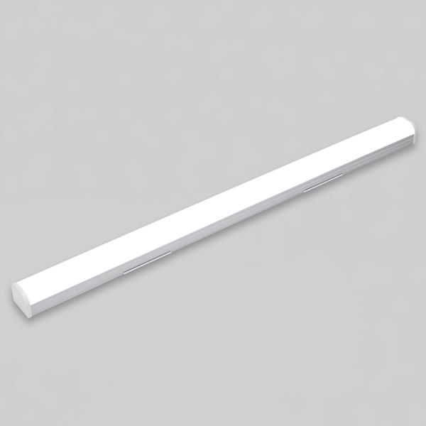LED주차장등 35w 900mm 주광색 KS 2년무상AS - 조명천지, 35,400원, 디자인조명, 팬던트조명