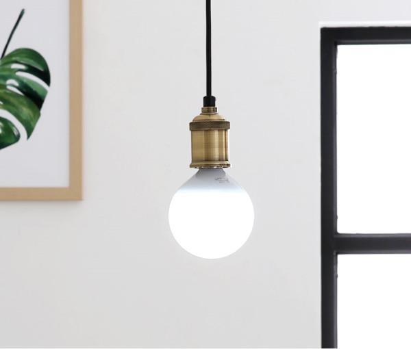 경기행복샵 경기도 중소기업우수제품홍보,LED 북유럽풍 펜던트 식탁등 주방등 모음전 [요조비]