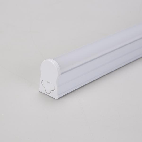LED T5 1200mm 주광색 20w - 조명천지, 13,500원, 리빙조명, 방등/천장등