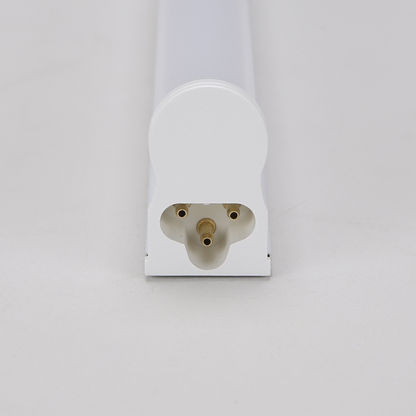T5 LED 300mm 티파이브 주광색 5W - 조명천지, 10,900원, 리빙조명, 레일조명