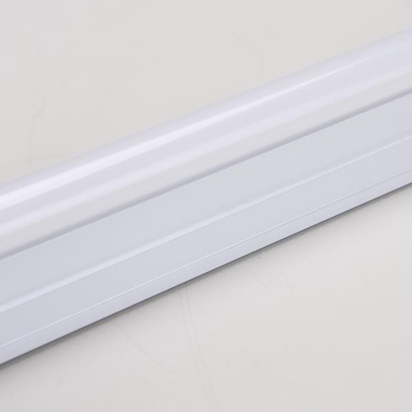 LED T5 600mm 주광색 10w - 조명천지, 11,900원, 리빙조명, 방등/천장등