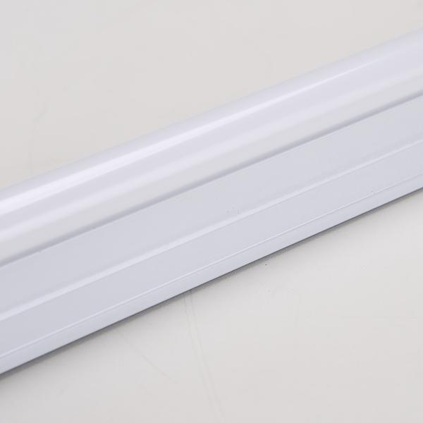 T5 LED 300mm 티파이브 전구색 5W - 조명천지, 10,900원, 리빙조명, 레일조명