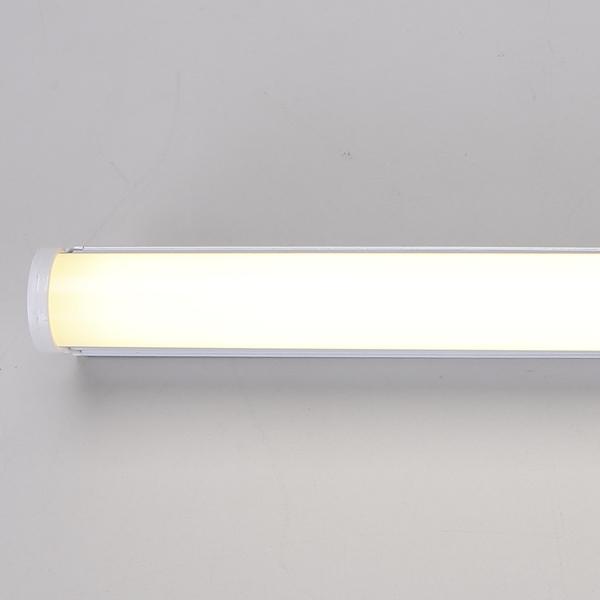 LED T5 900mm 전구색 15w - 조명천지, 12,900원, 리빙조명, 방등/천장등