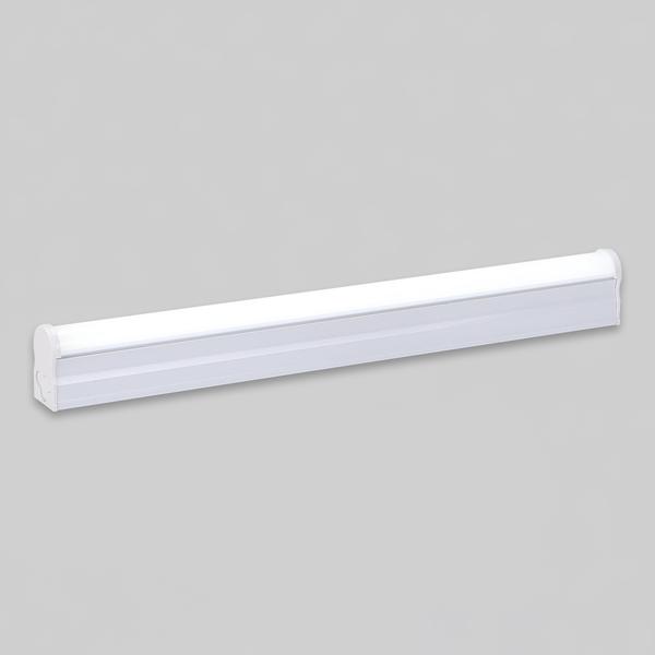 LED T5 300mm 주광색 5w - 조명천지, 9,900원, 리빙조명, 방등/천장등