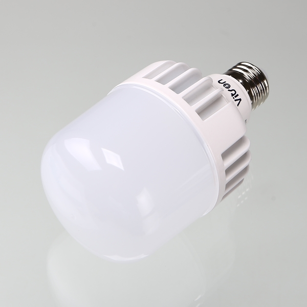LED빔벌브 20W 전구색 넓은각도로비춰 더욱밝은빔램프 - 조명천지, 9,100원, 전구/조명부속품, 전구