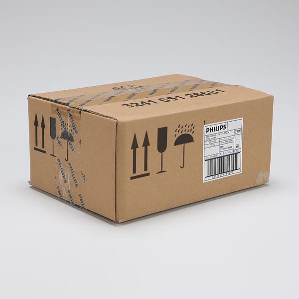 LED벌브 필립스 에센셜7.5W 전구색 - 조명천지, 5,900원, 전구/조명부속품, 전구