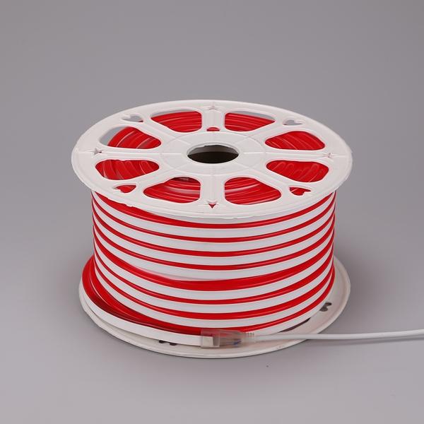 LED 네온플렉스 적색 M당 - 조명천지, 9,600원, 이벤트조명, 이벤트조명