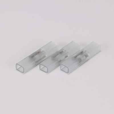 플렉시블 LED 네온 전구색4000k M단위판매 - 조명천지, 3,950원, 이벤트조명, 이벤트조명
