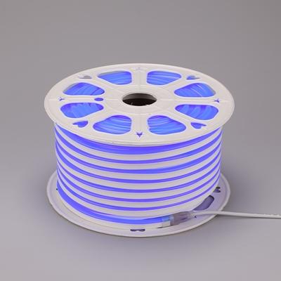 LED 네온플렉스 청색 M단위 네온싸인 - 조명천지, 9,800원, 이벤트조명, 이벤트조명
