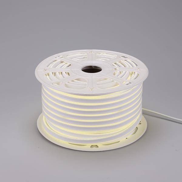 LED 네온플렉스 백색 M당 - 조명천지, 9,500원, 이벤트조명, 이벤트조명