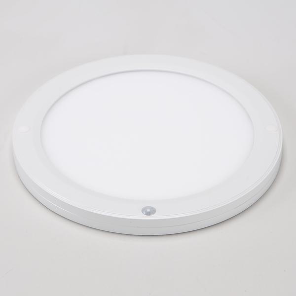 LED원형 엣지센서등 20W 주광색 - 조명천지, 22,900원, 리빙조명, 방등/천장등