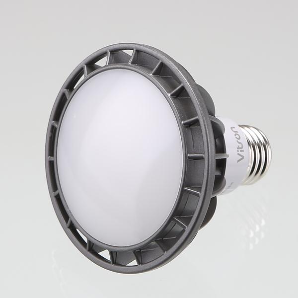 LED PAR30 15W 전구색 확산형 ks인증제품 - 조명천지, 5,900원, 리빙조명, 야외조명