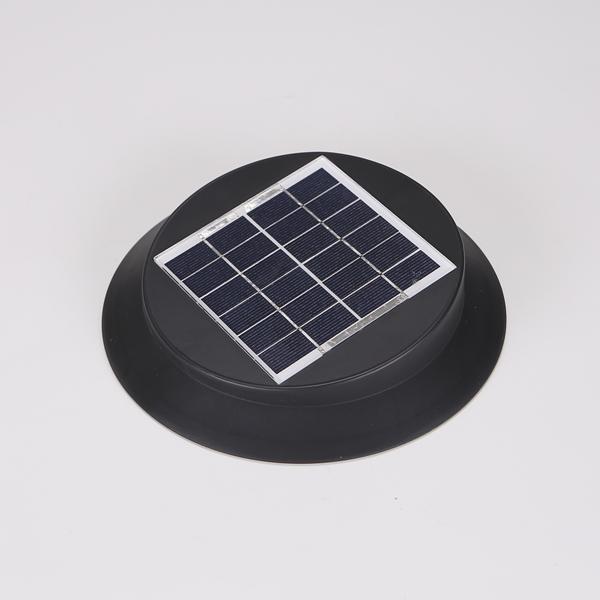 태양광 LED 정원등 60구 태양열 가로등 - 조명천지, 78,000원, 리빙조명, 야외조명