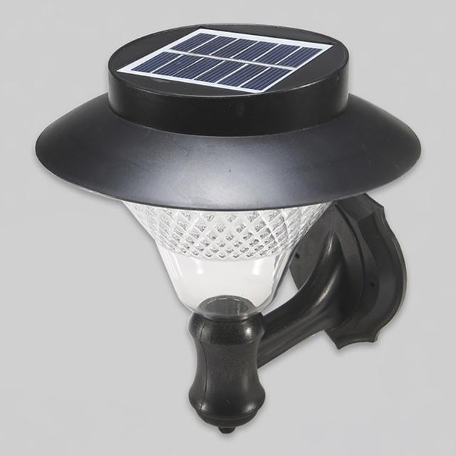 태양광 LED 정원등 16구 태양열 가로등 - 조명천지, 34,700원, 리빙조명, 야외조명