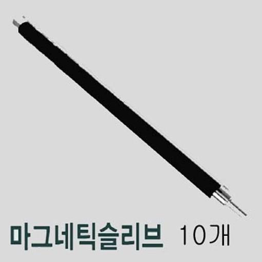 PNC006 멀티진주목걸이
