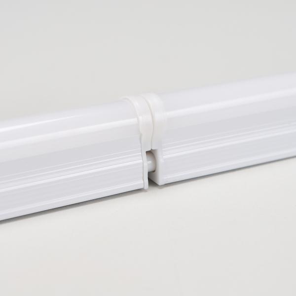T5 LED 600mm 티파이브 주광색  9W 2핀 - 조명천지, 9,800원, 리빙조명, 레일조명