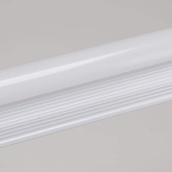 T5 LED 600mm 티파이브 전구색  9W 2핀 - 조명천지, 9,800원, 리빙조명, 레일조명