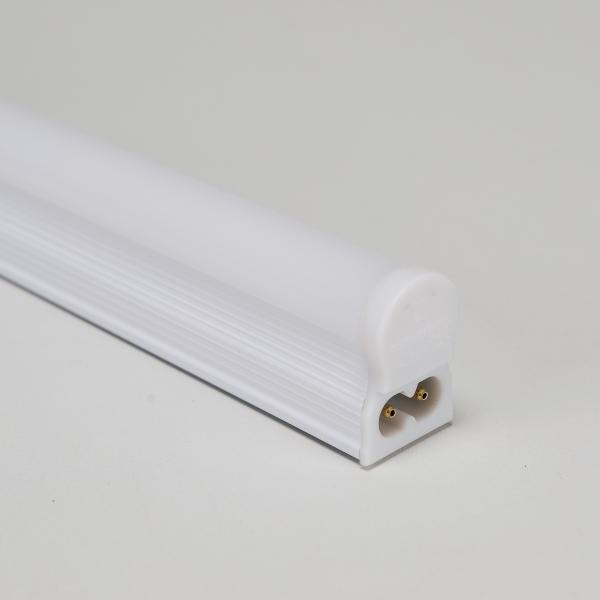 LED T5 1200mm 티파이브 간접등 전구색 18W 2핀 - 천지몰, 16,000원, 리빙조명, 방등/천장등