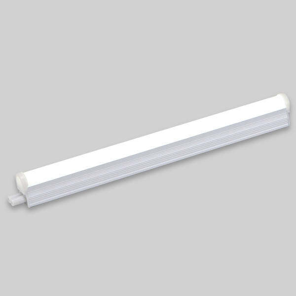 T5 LED 300mm 티파이브 주광색  5W 2핀 - 조명천지, 9,300원, 리빙조명, 레일조명