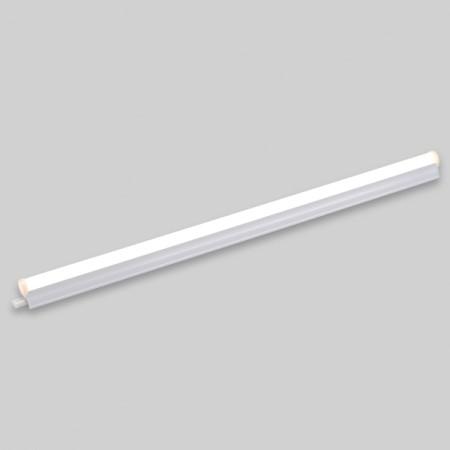 LED T5 600mm 티파이브 간접등 전구색 9W 2핀 - 천지몰, 15,000원, 리빙조명, 방등/천장등