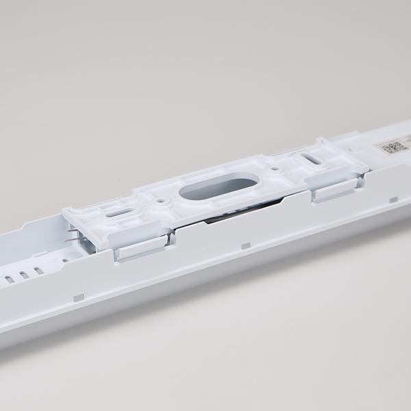 PL등기구 LED일자 30W KC제품 주광색 - 천지몰, 7,900원, 리빙조명, 방등/천장등