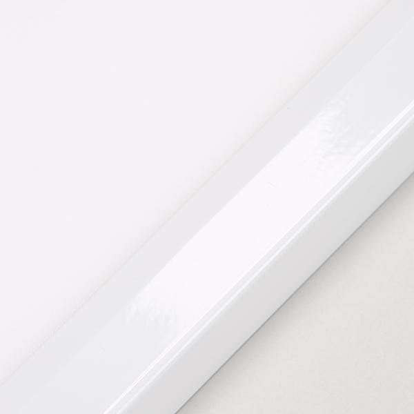 LED평판 엣지형 스타일 640X320 25W 주광색 KS제품 - 천지몰, 46,000원, 리빙조명, 방등/천장등