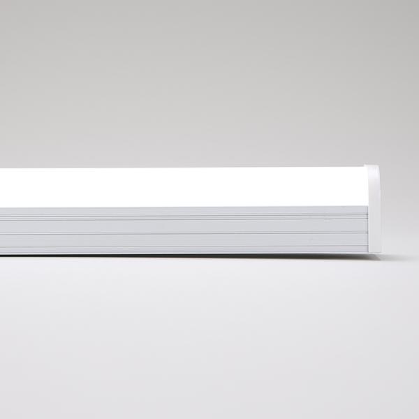 주차장등LED 35W 주광색 900MM KS인증제품 - 천지몰, 28,000원, 리빙조명, 야외조명