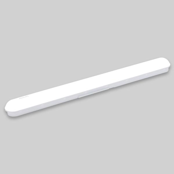 PL등기구 LED일자등 필립스 30W 주광색 - 천지몰, 14,000원, 리빙조명, 야외조명
