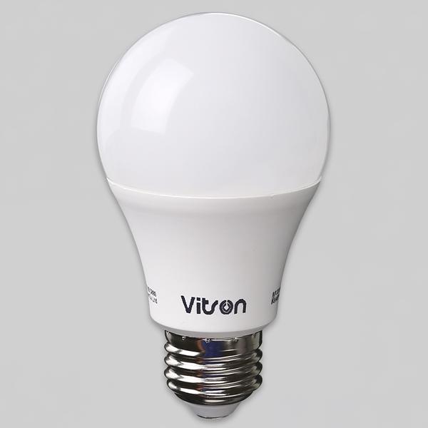 비츠온 LED벌브 8W 전구색 2700K - 천지몰, 2,400원, 전구/조명부속품, 전구