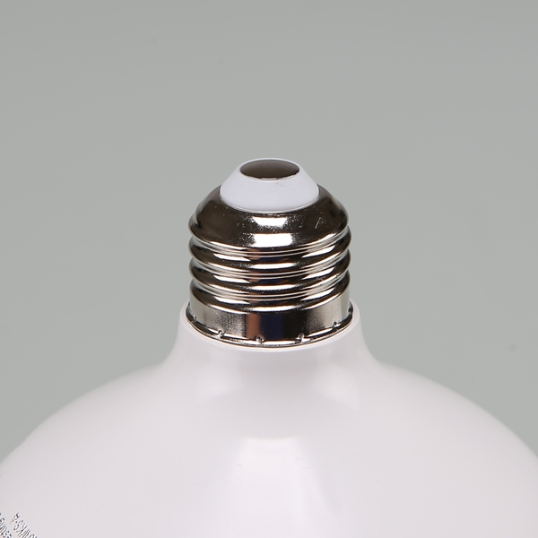 LED볼램프 15W G120 ks 볼구 전구색 - 천지몰, 9,000원, 전구/조명부속품, 전구