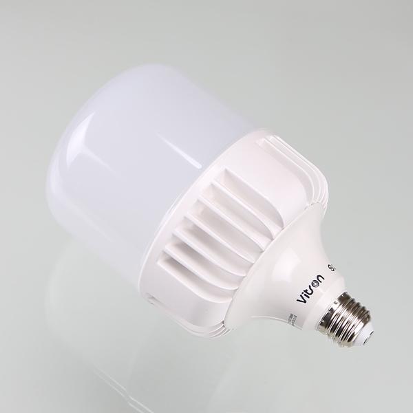 LED빔벌브 비츠온 35W 주광색 E26 KS제품 - 천지몰, 20,000원, 전구/조명부속품, 전구