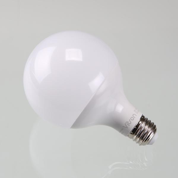LED볼램프 롱타입 12W G95 ks 볼구 주광색 - 천지몰, 4,800원, 전구/조명부속품, 전구
