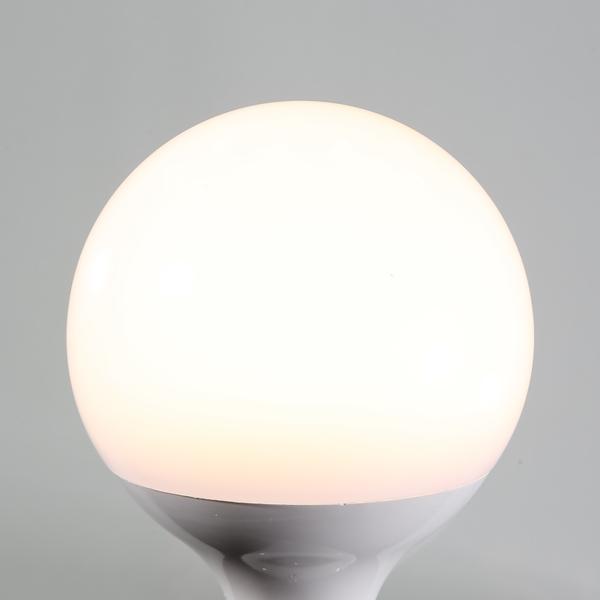 LED볼램프 12W G95 ks 볼구 전구색 - 천지몰, 4,400원, 전구/조명부속품, 전구