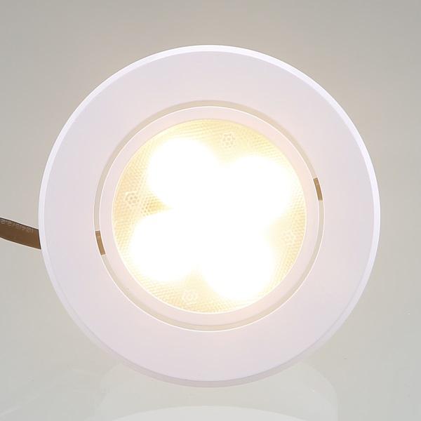 MR-16 LED일체형 5W 비츠온 전구색 KS제품 75파이 - 천지몰, 9,400원, 전구/조명부속품, 전구