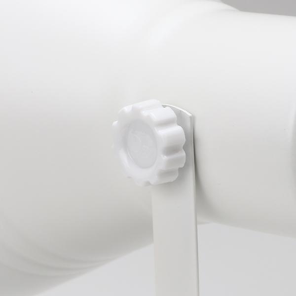 레일조명 나팔스포트 백색 - 천지몰, 6,700원, 리빙조명, 레일조명