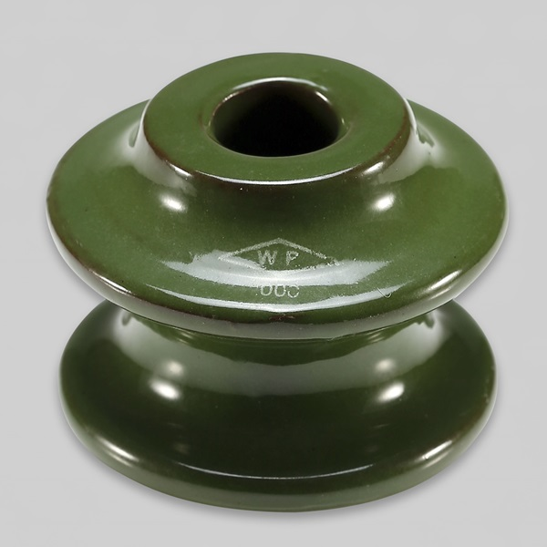 애자 75.65 녹색원형스트랍용 - 조명천지, 1,500원, 커피/티 소품, 인퓨져