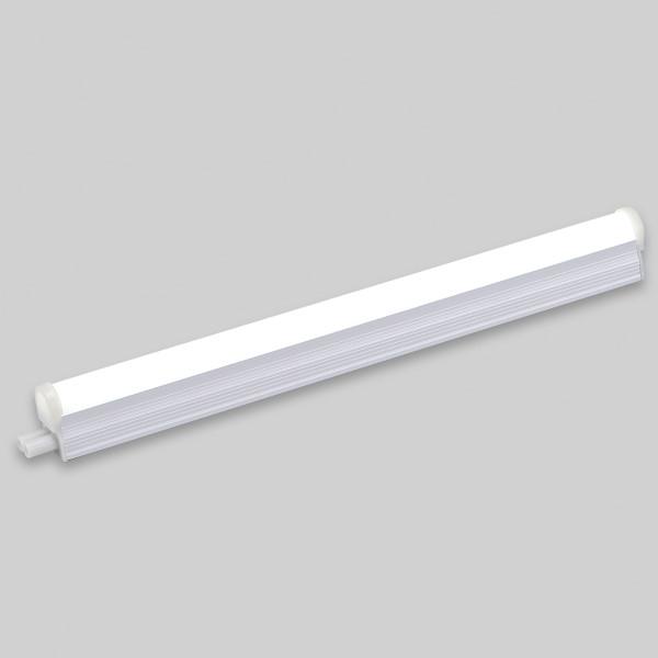 LED T5 300mm 티파이브 간접등 주광색 5W 2핀 - 조명천지, 8,500원, 전구/조명부속품, 전구
