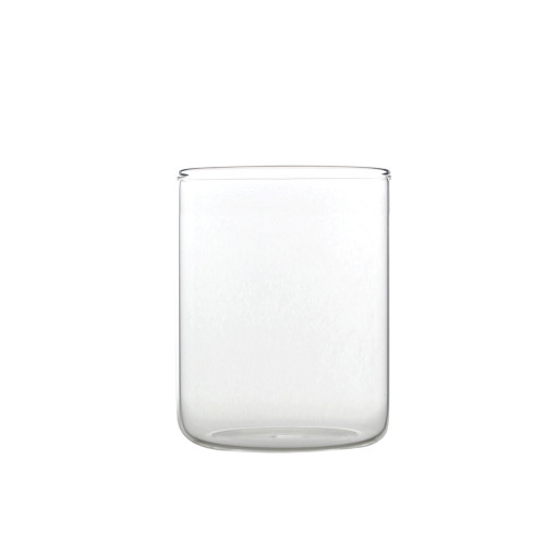 MAKA 내열유리 컵 C03(SJ)