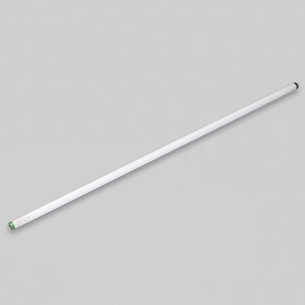 형광등직관램프  36W 865 주광색 필립스 - 조명천지, 3,080원, 전구/조명부속품, 전구